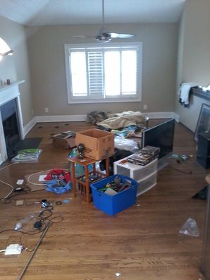 House Cleaning in Woodstock, GA (3)