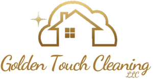 Golden Touch Cleaning LLC